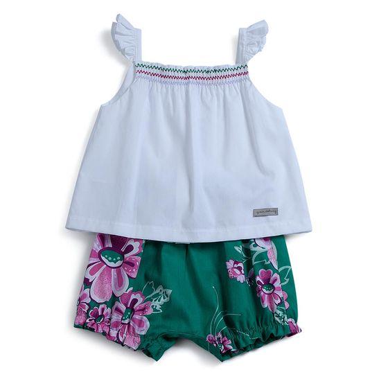 Conjunto-Menina-Toddler-Green-by-Missako