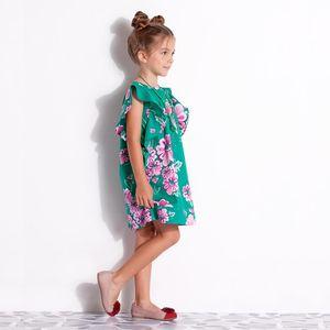 roupa-infantil-vestido-menina-essencia-verde-green-by-missako-modelo-G5603644-600