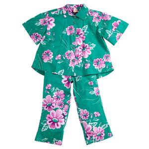 Conjunto-Menina-Infantil-Green-by-Missako
