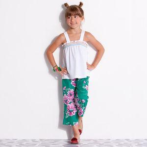 roupa-infantil-blusa-menina-decoracao-verde-green-by-missako-modelo-G5603664-010