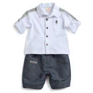 roupa-infantil-bebe-menino-conjunto-sublime-branco-green-by-missako-G5603161-010