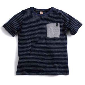 Camiseta-Infantil-Com-Bolsinho-Adaptavel--Infantil-Menino-Green-by-Missako