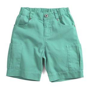 Bermuda-Possibilidades-Verde-Claro-Infantil-Menino-Green-by-Missako