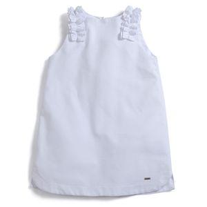 roupa-infantil-vestido-menina-harmonia-branco-green-by-missako-G5603704-010