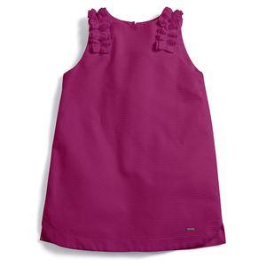roupa-infantil-vestido-menina-harmonia-rosa-green-by-missako-G5603704-150