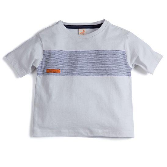 Camiseta-Horizonte-Toddler-Menino-Green-by-Missako