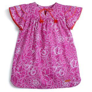 roupa-infantil-vestido-menina-amor-rosa-green-by-missako-G5603714-150