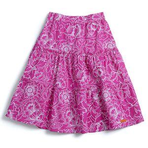roupa-infantil-saia-menina-amor-rosa-green-by-missako-G5603724-150