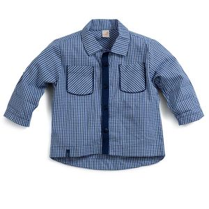 roupa-infantil-camisa-menino-mare-azul-green-by-missako-G5604854-700