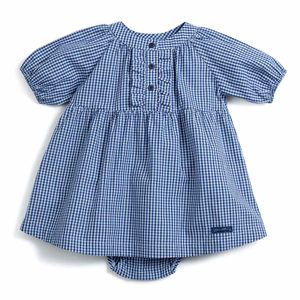 Vestido-Mare-Alta-Bebe-Menina--Green-by-Missako-Azul