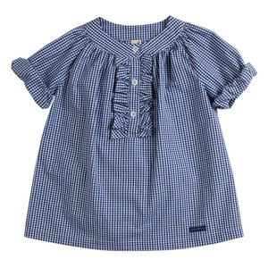 Vestido-Mare-Toddler-Menina-Green-by-Missako