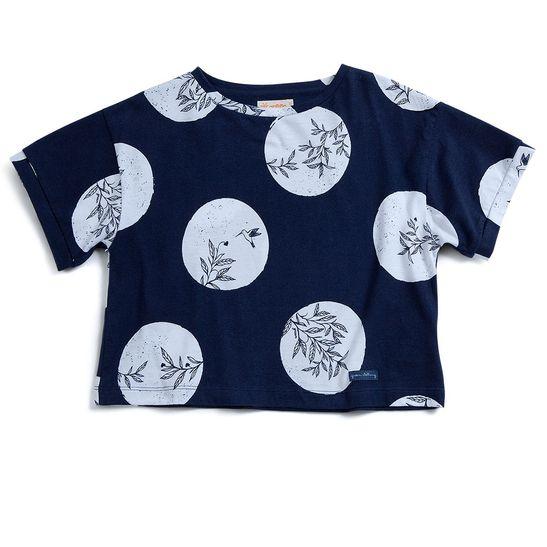 Camiseta-Lua-Cheia-Infantil-Menina-Green-by-Missako