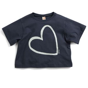 Camiseta-Lua-Nova-Infantil-Menina-Green-by-Missako