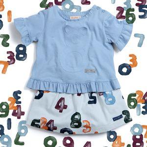 roupa-infantil-conjunto-bebe-menina-fibonacci-cru-green-by-missako-G5605011-730-detalhe1