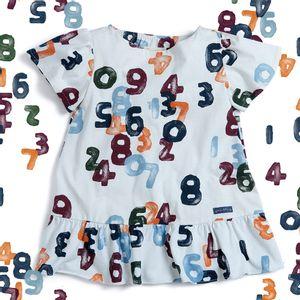 roupa-infantil-vestido-toddler-menina-fibonacci-cru-green-by-missako-G5605326-020-detalhe1