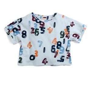 roupa-infantil-camiseta-menina-fibonacci-cru-green-by-missako-G5605644-020