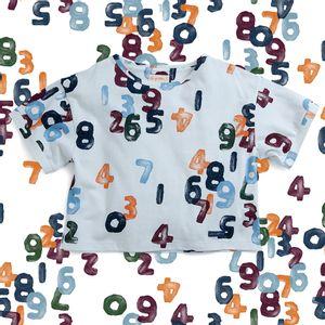 roupa-infantil-camiseta-menina-fibonacci-cru-green-by-missako-G5605644-020-detalhe1