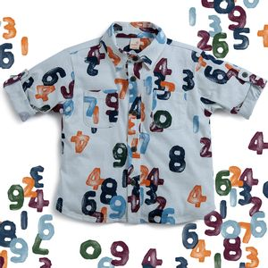 roupa-infantil-camisa-menino-fibonacci-cinza-green-by-missako-detalhe-G5605492-550