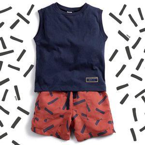 roupa-infantil-conjunto-menino-invente-laranja-green-by-missako-G5605506-400-detalhe1