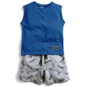 roupa-infantil-conjunto-menino-invente-cinza-green-by-missako-G5605506-550
