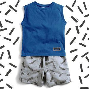 roupa-infantil-conjunto-menino-invente-cinza-green-by-missako-G5605506-550-detalhe1
