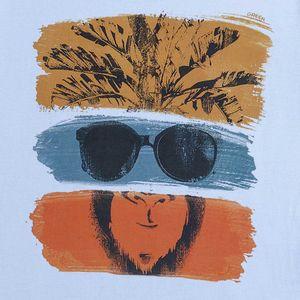 roupa-infantil-conjunto-menino-sapeca-laranja-detalhe-green-by-missako-G5605512-400
