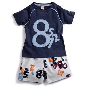Conjunto-Menino-Toddler-Green-by-Missako