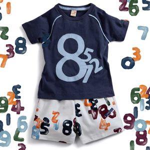 roupa-infantil-conjunto-menino-fibonacci-azul-escuro-green-by-missako-G5605526-770-detalhe1