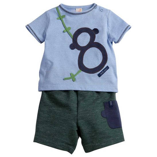 Conjunto-Oito-Azul-Bebe-Menino-Green-