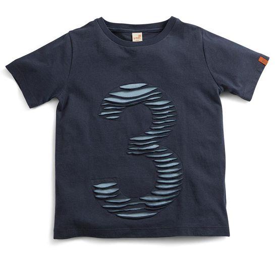 roupa-infantil-camiseta-menino-fantasia-azul-escuro-green-by-missako-G5605834-770