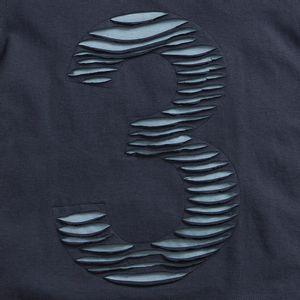 roupa-infantil-camiseta-menino-fantasia-azul-escuro-green-by-missako-detalhe-G5605834-770
