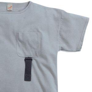 roupa-infantil-camiseta-menino-identidade-cinza-green-by-missako-detalhe-G5605844-550