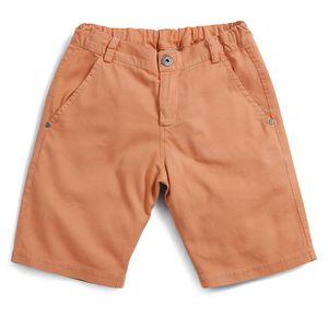roupa-infantil-bermuda-menino-felicidade-laranja-green-by-missako-G5605854-400