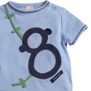 roupa-infantil-conjunto-menino-azul-green-by-missako-detalhe-G5605181-700