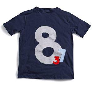 roupa-infantil-camiseta-menino-fibonacci-azul-claro-green-by-missako-costas-G5605824-770