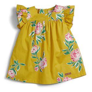 Vestido-Primavera-Amarelo-Toddler-Menina-Green-by-Missako-