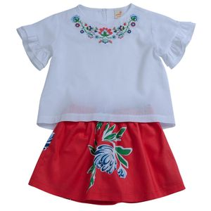 Conjunto-Primavera-Vermelho-Toddler-Menina-Green-by-Missako