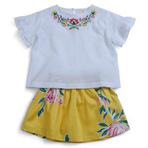 Conjunto-Primavera-Amarelo-Toddler-Menina-Green-by-Missako