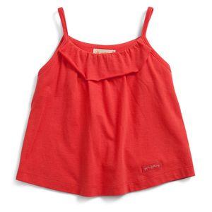 Blusa-de-Alcinha-Afeto-Vermelho-Toddler-Menina-Green-by-Missako