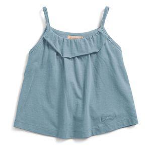 Blusa-de-Alcinha-Afeto-Azul-Toddler-Menina-Green-by-Missako