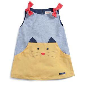 roupa-infantil-menina-vestido-mimo-amarelo-green-by-missako-G5606356-300
