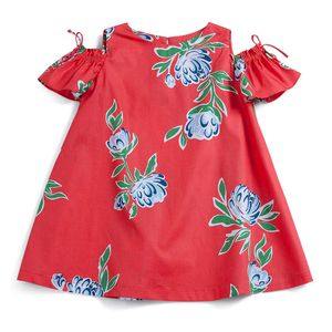 Vestido-Primavera-Vermelho-Infantil-Menina-Green-by-Missako-