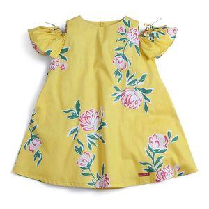 Vestido-Primavera-Amarelo-Infantil-Menina-Green-by-Missako-