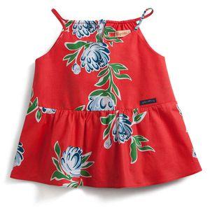 Blusa-Primavera-Vermelha-Infantil-Menina-Green-by-Missako