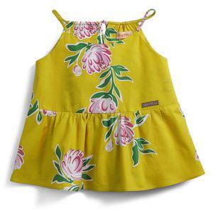 Blusa-Primavera-Amarela-Infantil-Menina-Green-by-Missako