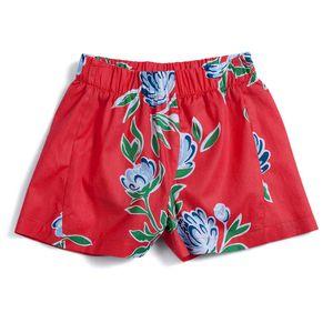 Shorts-Primavera-Vermelho-Infantil-Menina-Green-by-Missako