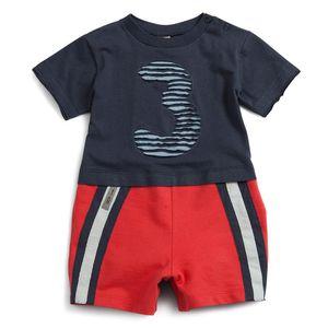 roupa-infantil-macacao-bebe-menino-ponto-de-vista-green-by-missako-G5606171-770