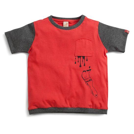 roupa-infantil-toddler-camiseta-divertida-vermelho-green-by-missako-G5606482-100