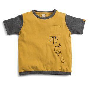 roupa-infantil-toddler-camiseta-divertida-amarela-green-by-missako-G5606482-300