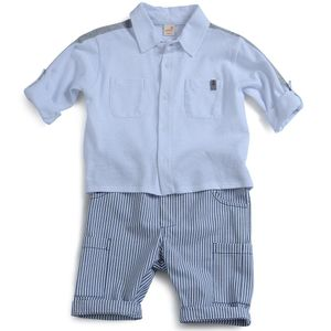 roupa-infantil-toddler-conjunto-horizonte-branco-green-by-missako-G5606492-010